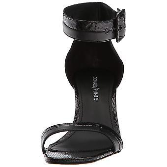 Donald J Pliner Women's Watson08qd Heeled Sandal