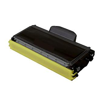 eReplacements Premium Toner Cartridge For Brother TN-460