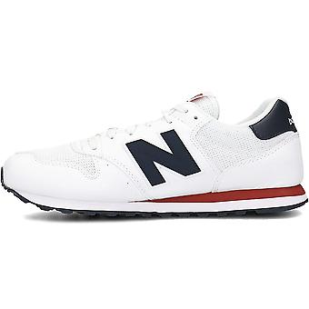 New Balance 500 GM500SWB universal  men shoes