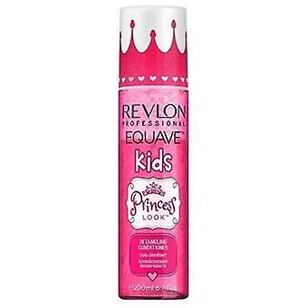 Revlon Equave Kids Princess Look odżywka 200 ml