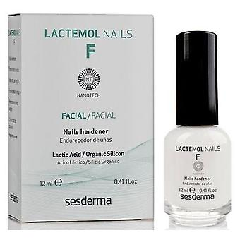 Sesderma Nails Lactemol F