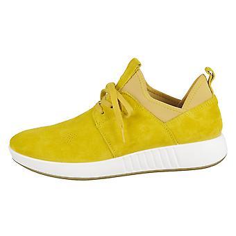 Legero 06099226200 universal all year women shoes