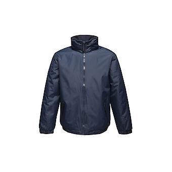 Regatta classics men's classic bomber jacket trw473