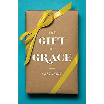 The Gift of Grace Pack of 25