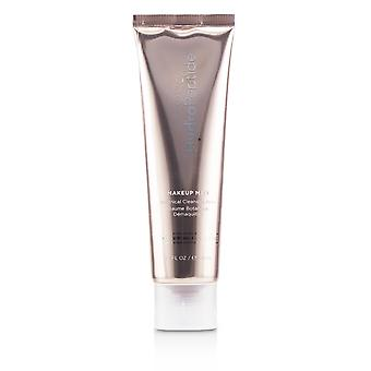 Makeup Melt Botanical Cleansing Balm 100ml/3.4oz