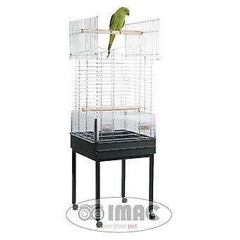 Trixder Cage Birds Ezia Special (Birds , Cages and aviaries)
