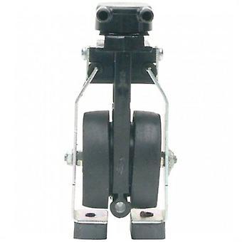 Fluval Module Repair Kit Fluval Mod.Q1 Y Q2 Ref A850 / A852
