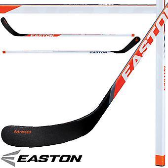 Easton Mako II Grip Stick Int. 65 Flex - HP Promo