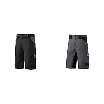 Dickies Adults Unisex GDT Premium Shorts