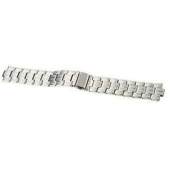 Authentic seiko bracelet  for ska267p1