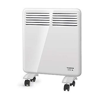 Digital heater taurus chta-1000 1000w white