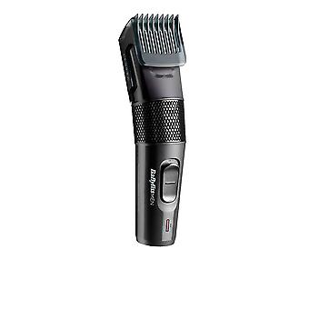 Babyliss Cortapelos Precision Cut E786e 2 Mm-24 Mm For Men