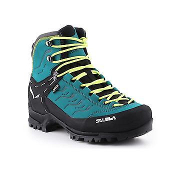 Salewa WS Rapace Gtx 613338630 trekking all year women shoes