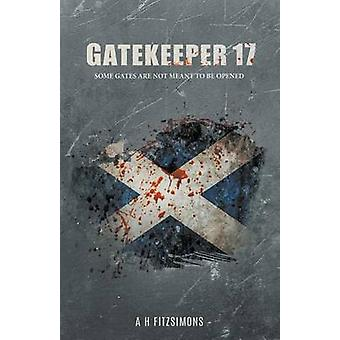 Gatekeeper 17 by FitzSimons & A H