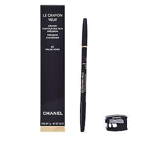 Chanel Le Crayon yeux #69-Gris Scintillant 1 GR pre ženy