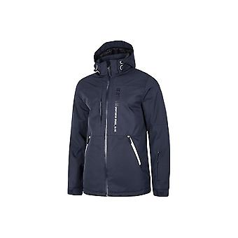4F H4Z19 KUMN073 Granat H4Z19KUMN073GRANAT universal winter men jackets