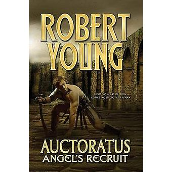 Auctoratus Angels Recruit by Young & Robert