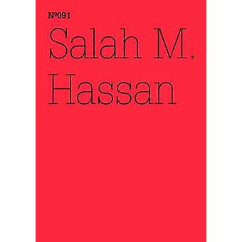Salah Hassan - How to Liberate Marx from His Eurocentrism - Notes on Af