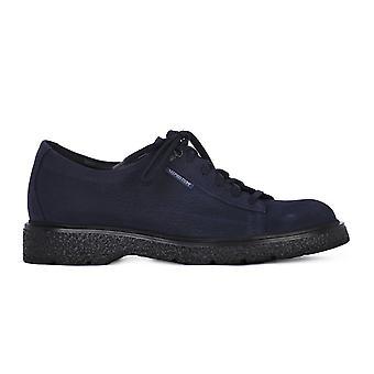 Mephisto Eliott 1945 universal all year men shoes