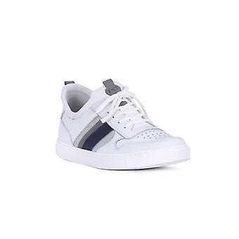 Nero Giardini 900992707 universal all year men shoes