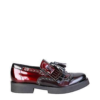 Ana lublin - zapato a847