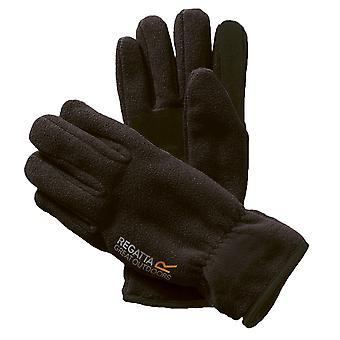 Régate Mens Kingsdale gant