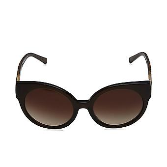 Michael Kors MK2019/CL 311613 55 Adelaid Ladies Sunglasses - Brown