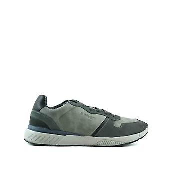 S.Oliver 5-13607-33 Sneakers Mens