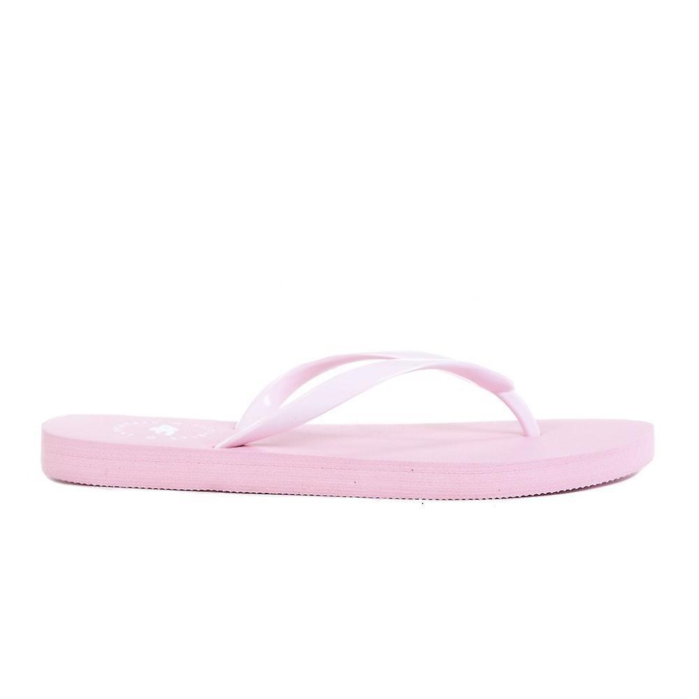 4F H4L20 KLD005 Jasny Róż H4L20KLD005JASNYR universal summer women shoes dAO1U