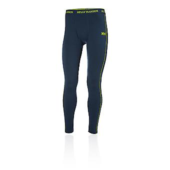 Helly Hansen H1 Pro Lifa Pants