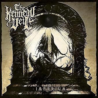 Kennedy Veil - Imperium [CD] USA import