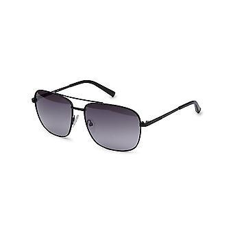 Guess - Accessories - Sunglasses - GG2114_01B - Men - Schwartz