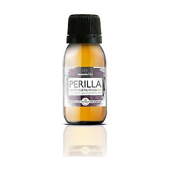 Virgin Perilla Bio vegetable oil 100 ml
