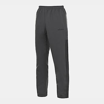 אדידס ספורט שמשון 4.0 מכנסיים