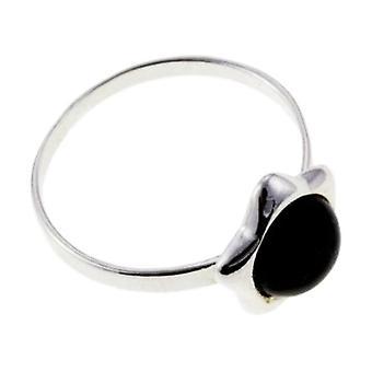 Naisten' Ring Cristian Lay 54696180 (18,4 mm)