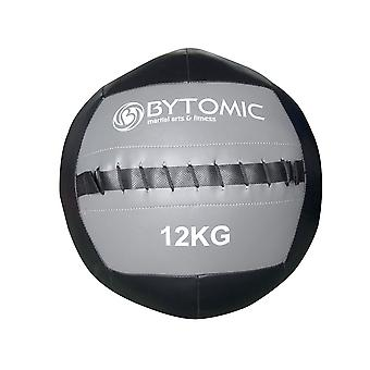 Bytomic Wand Ball 12kg