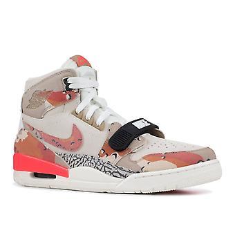 Jordan 312 Legacy - Av3922-126 - Shoes