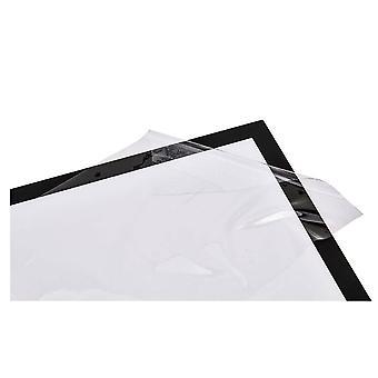 Groovi Grip Anti-Slip Sheets A4 (2x) (GRO-AC-40588-XX)
