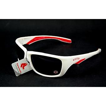 Gafas de sol Boston Red Sox MLB Polarized Sport White Frame