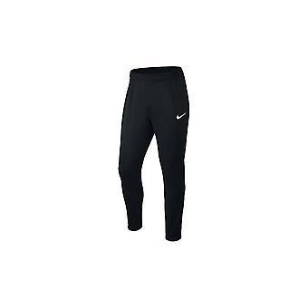 Nike Liberto 588393010 universelle hele året dreng bukser