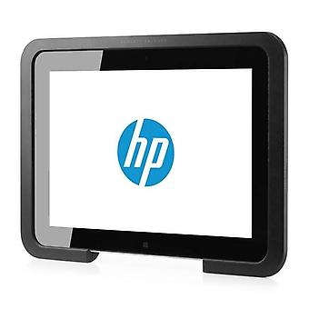 HP ElitePad Mobile Retail Lösung Atom WiFi Kamera HD Grafik L5Q11EA-ABU