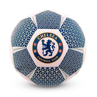 Chelsea FC Vector PVC Football