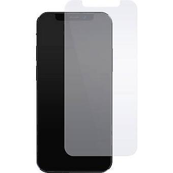 Black Rock SCHOTT Ultra Thin 9H Glass screen protector 1 pc(s)
