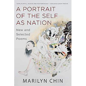 Een portret van het zelf als natie: New and Selected Poems
