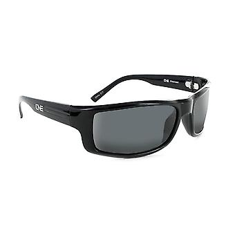 Fourteener - sports wrap polarized everyday mens sunglasses