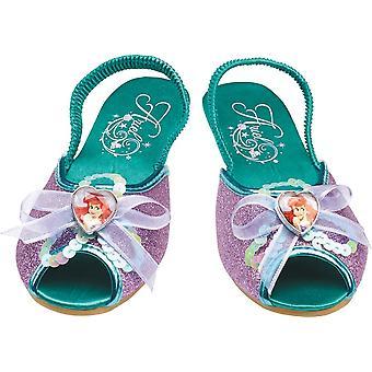Ariel Prestige Shoes - Child