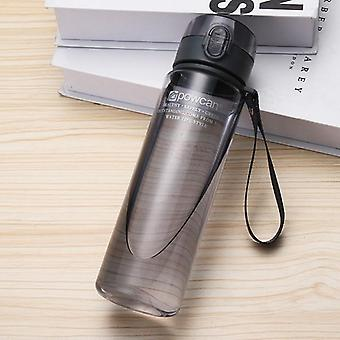 Eco-friendly Plastic Water Bottle For Outdoor Drinkware Bottle