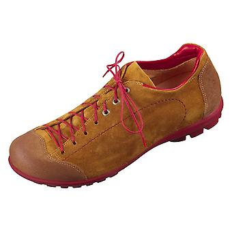 Think! Kong 30000553020 universal all year men shoes