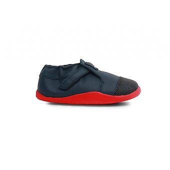 BOBUX Cruising Shoe
