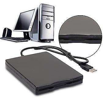 Unitate usb portabilă dischetă, dischetă portabilă externă usb